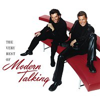 Modern Talking – The Very Best Of
