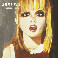 Sort Sol – Unspoiled Monsters