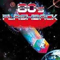 Různí interpreti – 80's Flashback