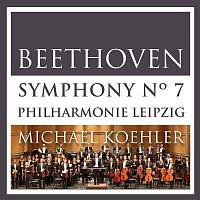 Philharmonie Leipzig, Michael Koehler – Beethoven: Symphonie No. 7 in A Major, Op. 92 (Recorded in Shanghai 2014)