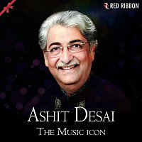 Ashit Desai – Ashit Desai- The Music Icon