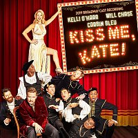 Cole Porter – Kiss Me Kate (2019 Broadway Cast Recording)