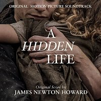 James Newton Howard – A Hidden Life (Original Motion Picture Soundtrack)