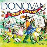 Donovan – Pied Piper