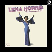 Lena Horne – Live On Broadway Lena Horne: The Lady And Her Music