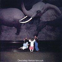 Herbie Hancock – Direct Step
