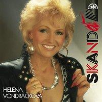 Helena Vondráčková – Kolekce 15 Skandál