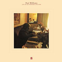 Paul Williams – Just An Old Fashioned Love Song
