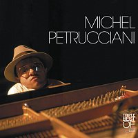 Michel Petrucciani – Triple Best Of Petrucciani