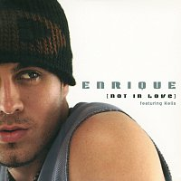Enrique Iglesias – Not In Love [Dave Aude Extended Mix International]