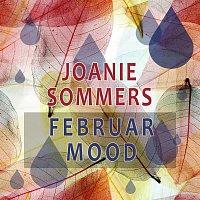 Joanie Sommers – Februar Mood