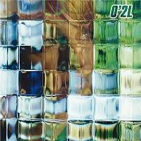 O'2L – O'2L