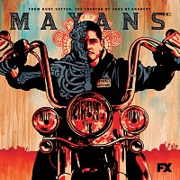 """Little Willie G., Los Refugios Tiernos – Everybody Needs Somebody to Love [From """"Mayans M.C.""""]"""