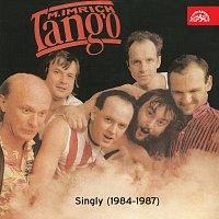 Tango – Singly (1984-1987)
