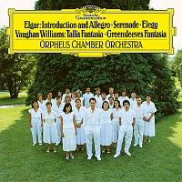Orpheus Chamber Orchestra – Elgar: Elegy For Strings, Op. 58