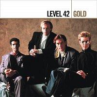 Level 42 – Gold [International Version]