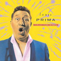 Sam Butera and The Witnesses, Keely Smith, Louis Prima – Capitol Collectors Series