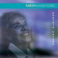 Chavela Vargas – Latin Essentials, Vol. 16