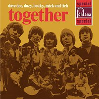 Dave Dee, Dozy, Beaky, Mick & Tich – Together