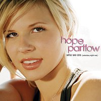 Hope Partlow – Who We Are [Saturday Night Mix]