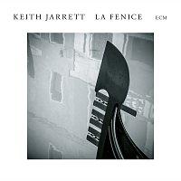 Keith Jarrett – La Fenice [Live At Teatro La Fenice, Venice / 2006]