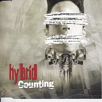 Hybrid – Counting