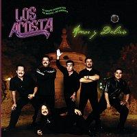 Los Acosta – Amor Y Delirio
