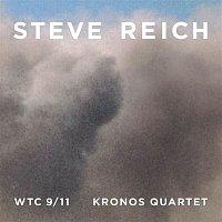 Steve Reich – Reich : WTC 9/11, Mallet Quartet, Dance Patterns