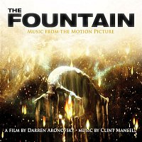 Clint Mansell, Kronos Quartet – The Fountain OST