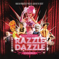 Deborah Conway – Razzle Dazzle - The Motion Picture Soundtrack