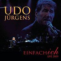 Udo Jürgens – Einfach ich - live 2009