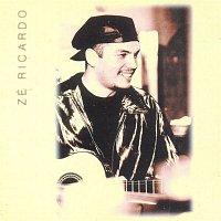 Zé Ricardo – Zé Ricardo