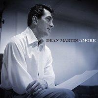 Dean Martin – Amore