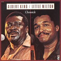 Albert King – Chronicle