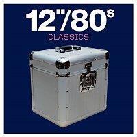 "Různí interpreti – 12"" 80s Classics"