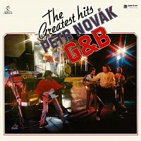 Petr Novák, George&Beatovens – The Greatest Hits