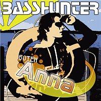 Basshunter – Boten Anna