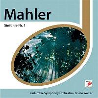 Bruno Walter, Gustav Mahler, Columbia Symphony Orchestra – Mahler: Sinfonie Nr.1
