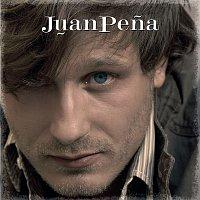Juan Pena – Juan Pena