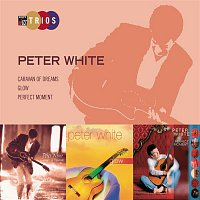 Peter White – Sony Jazz Trios