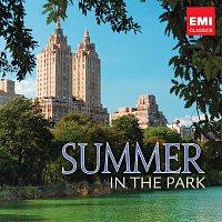 Různí interpreti – Summer In The Park