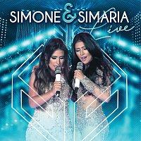 Simone & Simaria – Simone & Simaria [Ao Vivo]