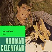 Adriano Celentano – Non Esiste L'Amor
