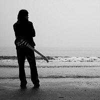 Andrej Ikica – Narobe dan