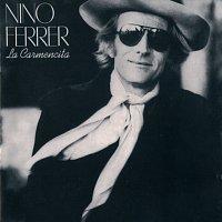 Nino Ferrer – La Carmencita-Ex Libris