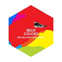 Beck – Colors [Picard Brothers Remix]