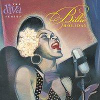 Billie Holiday – Diva