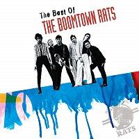 The Boomtown Rats – Rat Trap - Live at The Dominion Theatre 1985 [E-Single]