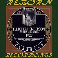 Fletcher Henderson – 1927 (HD Remastered)