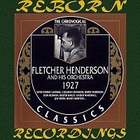 Fletcher Henderson – 1927 (HD Remastered)